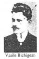 Vasile Bichigean.png