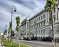 Vasileostrovsky District, St Petersburg, Russia - panoramio (33).jpg