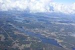 Vastra Ingsjon aerial.jpg