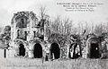 Vauclair ruines Cloitre église.jpg