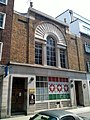 Vaudeville Theatre, Maiden Lane, London (geograph 3546083).jpg
