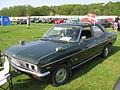 Vauxhall Victor Taxi (8759516558).jpg