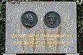Velden Friedhof Ehrengrab Franz Baumgartner 26032016 2985.jpg