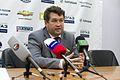 Vener Safin 2011-09-24 Amur—Salavat KHL-game.jpeg