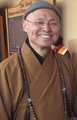 Venerable Hsin Ting At Hsi Lai Temple, 2012.png
