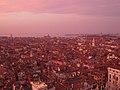 Venetian Sunset.jpg