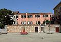 Venezia Campo Sant'Alvise R02.jpg