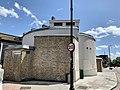 Ventilation shaft Clapham Common.jpg