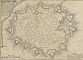 Verceil in 1696 (cropped).jpg