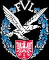 Vereinswappen FVL.png