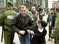 Verhaftung Dresden2.jpg