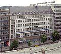 Verlagsgebäude Freie Presse2.jpg