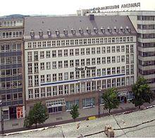 Kennenlernen Kaiserslautern, Bi Frau Sucht Frau Plettenberg