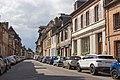 Verneuil-sur-Avre-IMG 3656.jpg