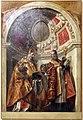 Veronese, due santi vescovi, 1558-61, 02.jpg