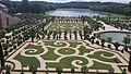 Versailles Garden Waters.jpg