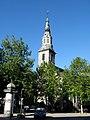 Verviers - Eglise Notre-Dame des Récollets.JPG