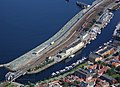 Vestre kanalhavn in Trondheim 01.jpg