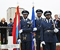 Veteran's Day - Luxembourg 091111-F-1239W-143.jpg