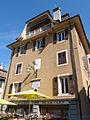 Vevey-Maison JJ Rousseau.jpg