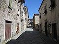 Via Borgo degli Ariberti a Filetto (Villafranca in Lunigiana) 2.jpg