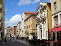 Via della Madonna Livorno.JPG