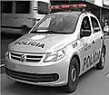 Viatura da Polícia Civil de Pernambuco modified.jpg