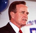 Vice President Bush campaigns for President in Augusta, South Carolina 3145 (cropped1).jpg