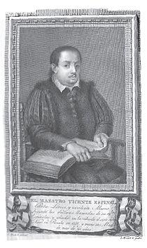 Vicente Espinel.jpg