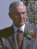 Victor Atiyeh in 1986 (cropped).jpg