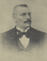 Victor Carpentier cropped.png