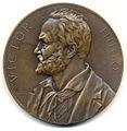 Victor Hugo 1884 A.jpg