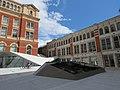 Victoria & Albert Museum London.jpg