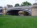 Victoria Bridge, River Cam - geograph.org.uk - 875532.jpg