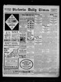 Victoria Daily Times (1900-10-15) (IA victoriadailytimes19001015).pdf