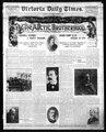 Victoria Daily Times (1908-11-05) (IA victoriadailytimes19081105).pdf