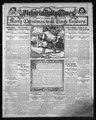 Victoria Daily Times (1909-12-24) (IA victoriadailytimes19091224).pdf