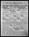 Victoria Daily Times (1918-06-18) (IA victoriadailytimes19180618).pdf