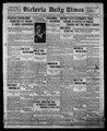 Victoria Daily Times (1919-01-09) (IA victoriadailytimes19190109).pdf