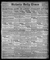 Victoria Daily Times (1920-01-21) (IA victoriadailytimes19200121).pdf