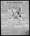 Victoria Daily Times (1920-06-05) (IA victoriadailytimes19200605).pdf