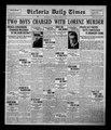 Victoria Daily Times (1923-03-13) (IA victoriadailytimes19230313).pdf