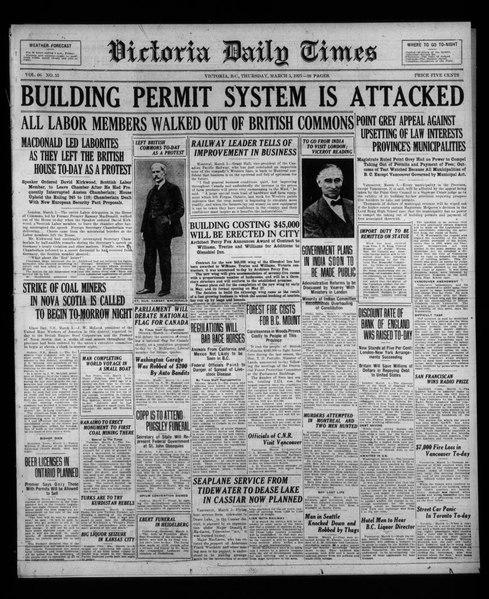 File:Victoria Daily Times (1925-03-05) (IA victoriadailytimes19250305).pdf