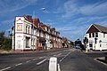 Victorian Houses and Shops at Silverhill Junction - geograph.org.uk - 1505766.jpg