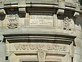 Victory Baths - geograph.org.uk - 859982.jpg
