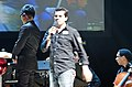Video Games Concert DSC 0250 (5530493927).jpg