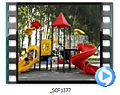 Video file.jpg