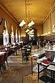 Vienna Cafe Sperl IMG 8548 (33409845886).jpg