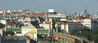 Vienna city view.jpg