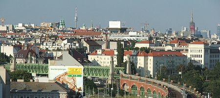 Vienna city view.jpg